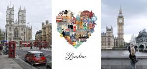 Cikk13_3_London_poszt